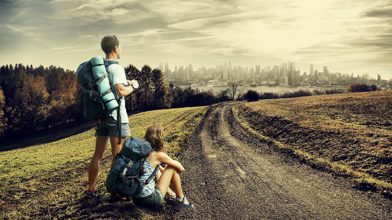 Bảo hiểm Tai nạn cá nhân và Chi phí y tế trong Bảo hiểm du lịch là gì?
